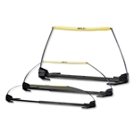 SKLZ Speed Hurdle Pro (Set of 6)