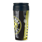 Columbus Crew Travel Mug