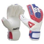 Aviata Stretta Feuer USA LTD Glove