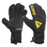 Aviata 02 Black Mamba Glove