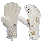 Elite Real 15 Glove