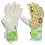 Elite Camaleon Glove