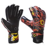Elite Inca Glove