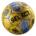 Select NJCAA Super Ball
