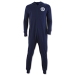 Chelsea Men's Sleepsuit