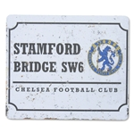 Chelsea Mouse Pad