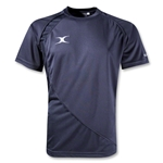 Gilbert Pro V2 Performance T-Shirt (Navy)