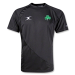 Shamrock Pro V2 Performance T-Shirt (Black)