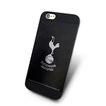 Tottenham iPhone 6 Aluminum Case