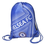 Chelsea Cinch Home Bag