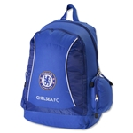 Chelsea Backpack (Royal)