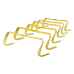 SKLZ 6X Hurdles (Set of 6)