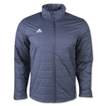 adidas Transition Jacket (Dk Grey)