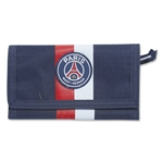Paris Saint-Germain Wallet
