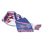 Paris Saint-Germain Scarf