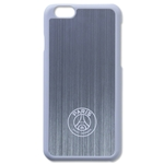 Paris Saint-Germain Metal iPhone 6 Case