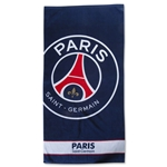 Paris Saint-Germain Towel