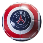 Paris Saint-Germain Eiffel Ball