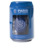Paris Saint-Germain Watch (Blue)