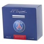 Paris Saint-Germain Perfume (50 cl)