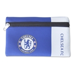 Chelsea Wordmark Pencil Case