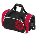 Chicago Fire Locker Duffle Bag