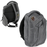 Real Salt Lake Game Changer Sling Backpack
