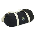 Seattle Sounders Sandlot Duffle Bag