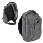 Seattle Sounders Game Changer Sling Backpack
