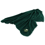 Portland Timbers Huddle Throw