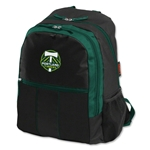 Portland Timbers Victory Backpack