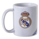 Real Madrid Impact 11oz Mug