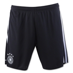 Germany 2016 Home Soccer Short