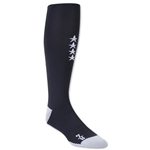 Germany 2016 Home Soccer Sock
