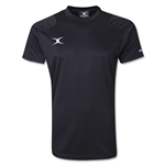 Gilbert Vapour Performance T-Shirt (Black)