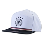 Germany Legacy Cap