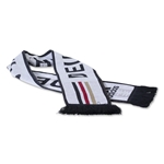 Germany 2016 Home Scarf