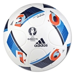 adidas Euro 2016 Top Replique Ball