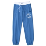 PUMA Lifestyle Women's Pants (Blue)