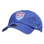 USA Adjustable Cap