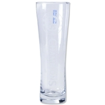 Chelsea 14/15 EPL Champions Slim Pint Glass