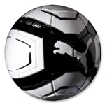 PUMA Power Camp Soccer Ball