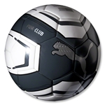 PUMA Power Club Soccer Ball