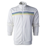 adidas 2014 FIFA World Cup Brazil(TM)Track Top