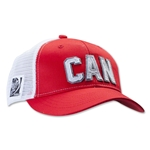 2015 FIFA Women's World Cup(TM) Cap