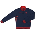 Crystal Palace Anthem Jacket