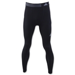 adidas TechFit Base Tight (Black)