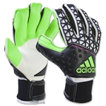adidas ACE Zones Ultimate Glove (Manuel Neuer)