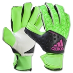 adidas ACE Zones FingerSave Allround Glove