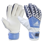 adidas ACE FingerSave Junior (Manuel Neuer)